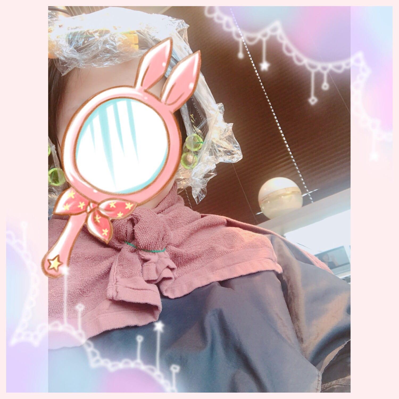 「イメチェン中♪」03/22日(木) 17:04 | なつはの写メ・風俗動画