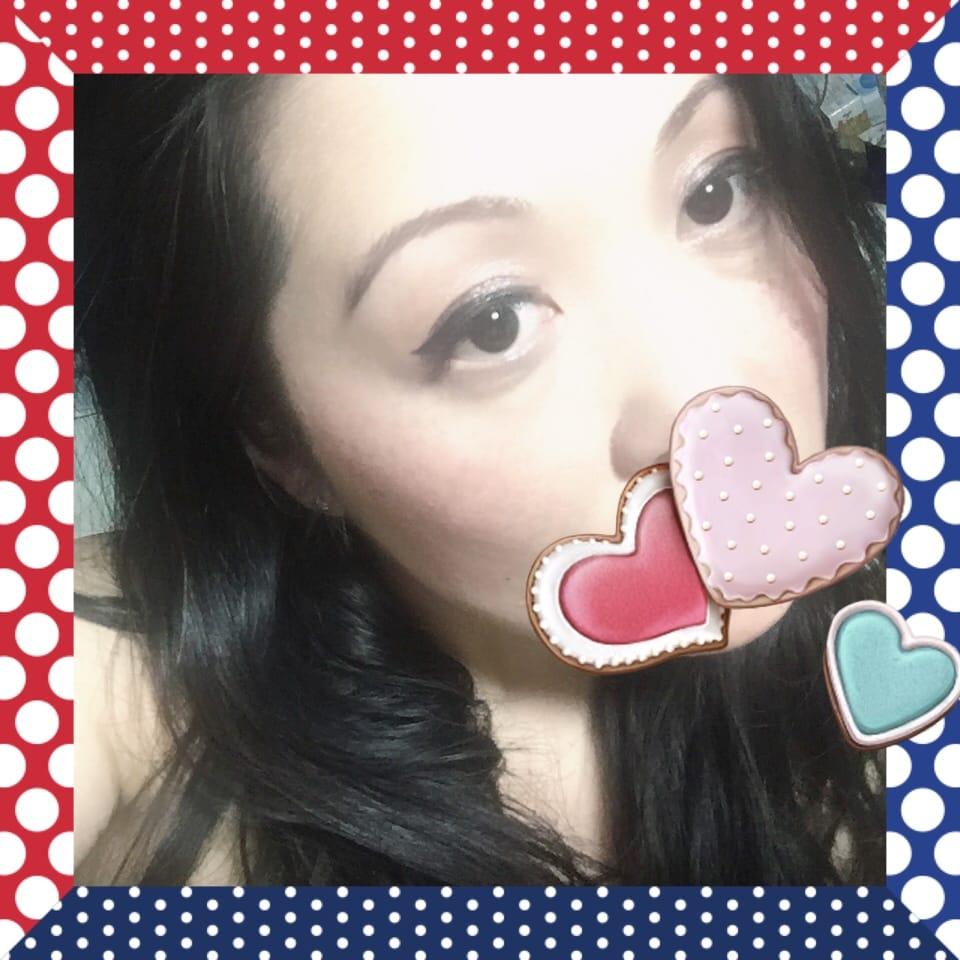 「本日のお礼」03/22日(木) 17:12   みそのの写メ・風俗動画