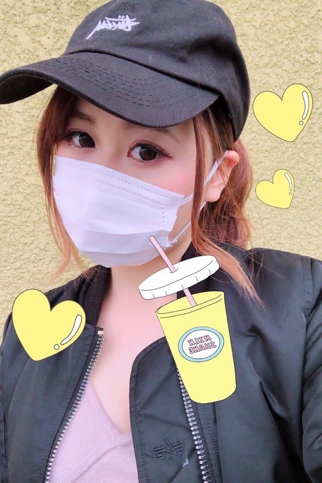「ナイキマンへ(○´・ω・`○)」03/22(木) 17:30 | Fuyuhi フユヒの写メ・風俗動画