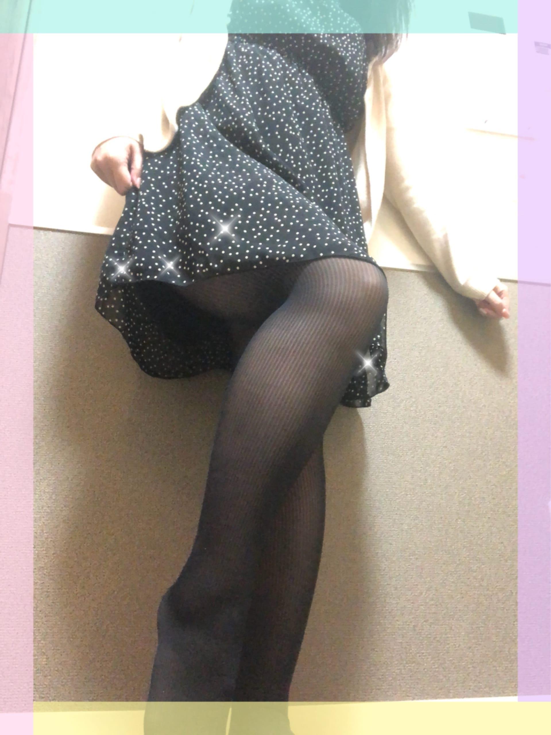 澪「こんばんは。」03/22(木) 18:01 | 澪の写メ・風俗動画