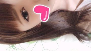 「( ¨? )?????」03/22(木) 18:12 | YURISAの写メ・風俗動画