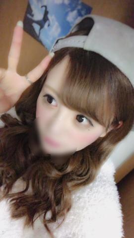 「わーい」03/22日(木) 18:29   りおの写メ・風俗動画