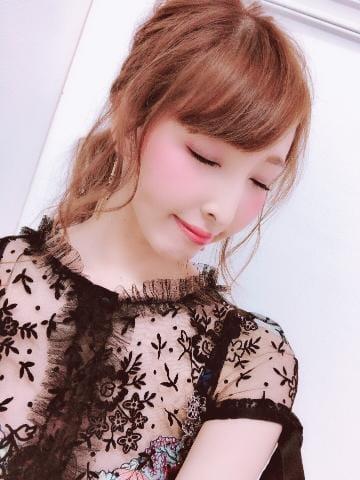 「出勤(о´∀`о)」03/22(木) 18:52 | 柏木えれなの写メ・風俗動画