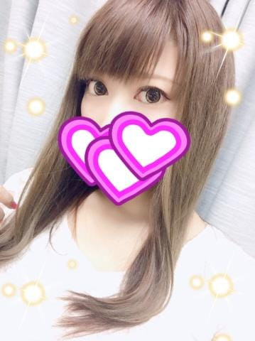 「出勤( ¨? )?????」03/22(木) 19:31 | YURISAの写メ・風俗動画