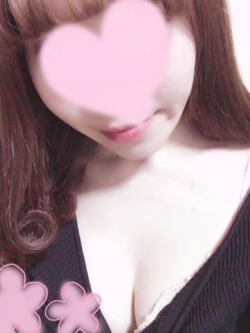 中村こずえ「こんばんは♪」03/22(木) 20:25 | 中村こずえの写メ・風俗動画