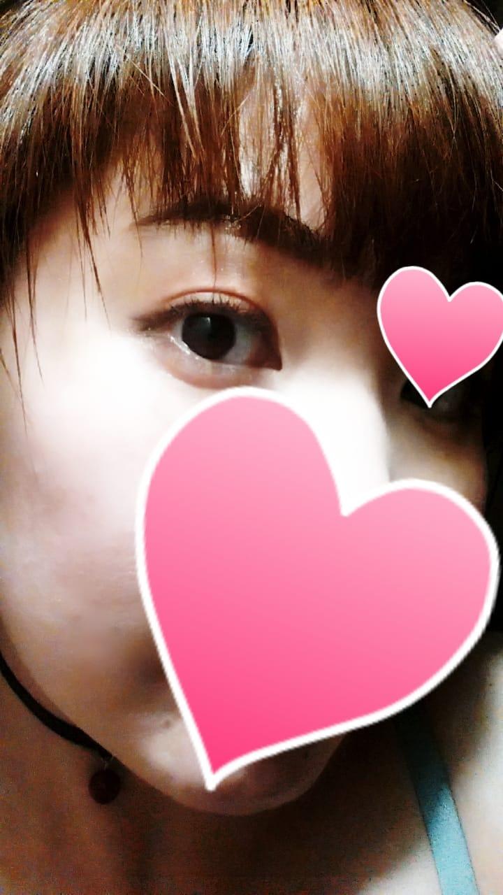 しほ「本日出勤★」03/22(木) 20:37 | しほの写メ・風俗動画