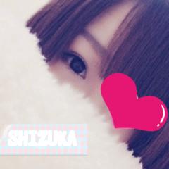 「しずか」03/22(木) 23:16 | しずかの写メ・風俗動画