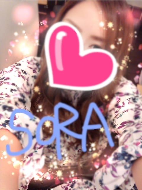 そら「☆銀座Gさ-ん☆」03/22(木) 23:22   そらの写メ・風俗動画