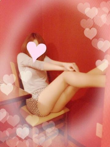 「お礼♡アマリス」03/22日(木) 23:40 | みやびの写メ・風俗動画