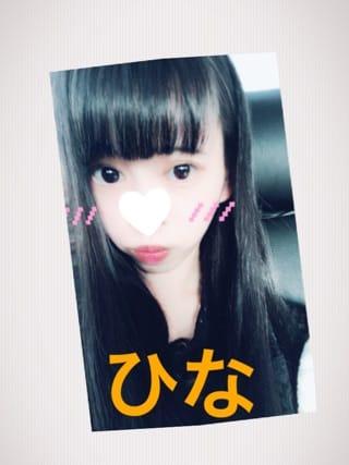 「ゴロリ」03/23(金) 00:08 | ひなの写メ・風俗動画