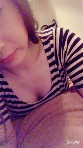 山田まりな「ありがとう(*´ー`*)」03/23(金) 00:17 | 山田まりなの写メ・風俗動画