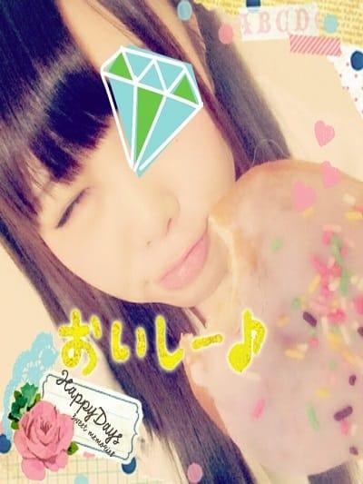 「☆彡」03/23(金) 01:25 | ほたるの写メ・風俗動画