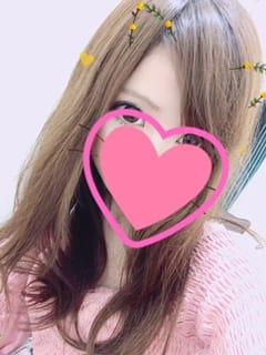 ゆい「こんにちわ」03/23(金) 02:41   ゆいの写メ・風俗動画