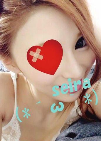 セイラ「品プリのお客様(*'ω'*)」03/23(金) 02:46   セイラの写メ・風俗動画