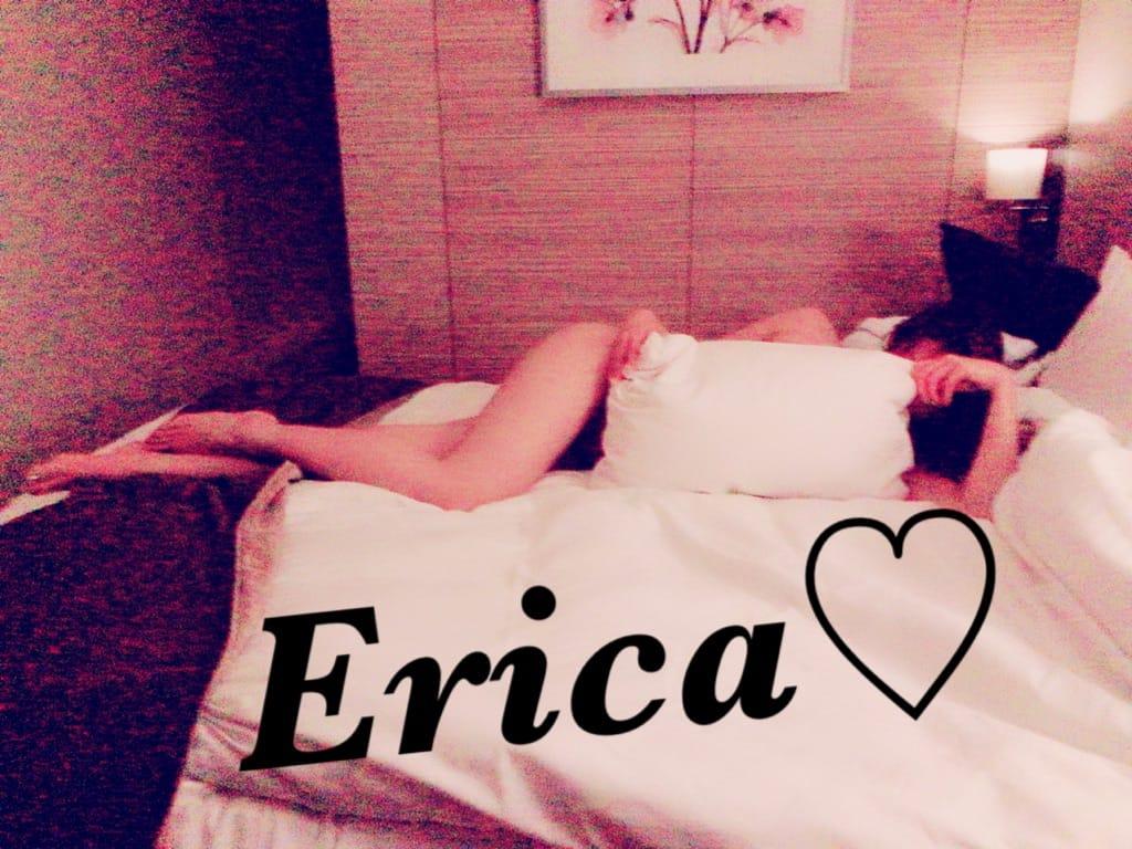 エリカ「中央区ビジホのリピ様」03/23(金) 02:55 | エリカの写メ・風俗動画