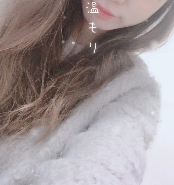 「仲良し様」03/23(金) 03:24 | うみの写メ・風俗動画