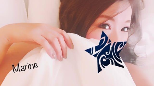 マリン「ありがとう~☆」03/23(金) 03:42 | マリンの写メ・風俗動画
