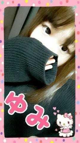 「今日はありがとう♡」03/23(金) 04:00 | 稲村ゆみ★AF無料★の写メ・風俗動画