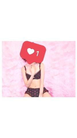 「おれい☆」03/23(金) 04:10 | ななみの写メ・風俗動画
