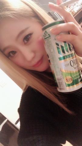 「☆」03/23(金) 04:40 | マリナ☆魅惑のHカップギャル☆の写メ・風俗動画