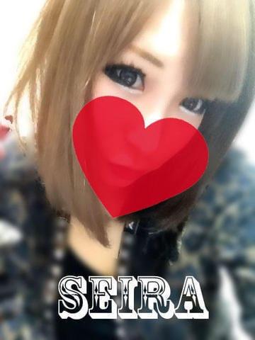 セイラ「ありがとうございました(⑉• •⑉)♡」03/23(金) 05:16   セイラの写メ・風俗動画