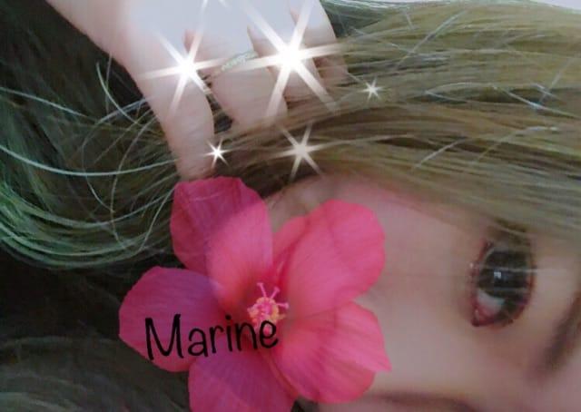 マリン「久々この時間!」03/23(金) 06:11 | マリンの写メ・風俗動画