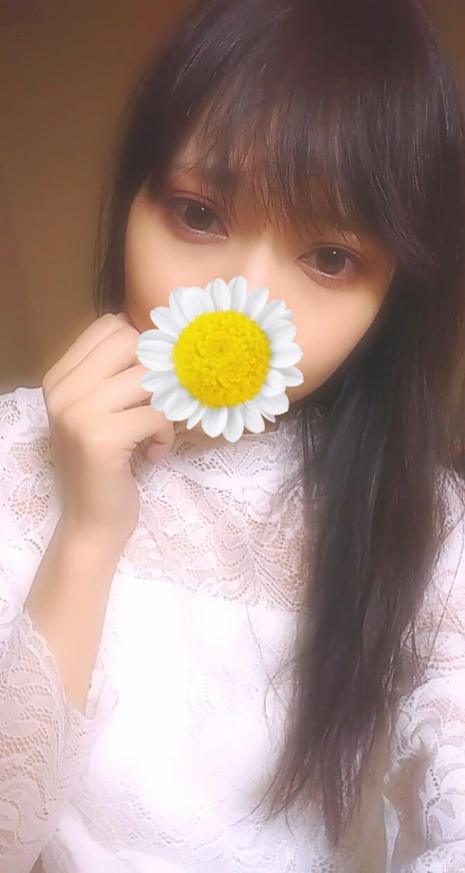 「私のホテル好きは」03/23(金) 07:46 | RINA【りな】の写メ・風俗動画