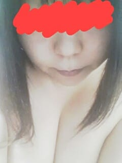 「お礼」03/23(金) 08:08   諒(まこと)の写メ・風俗動画