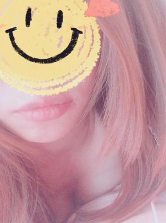 「おはようございます」03/23(金) 08:29 | 奈美恵の写メ・風俗動画
