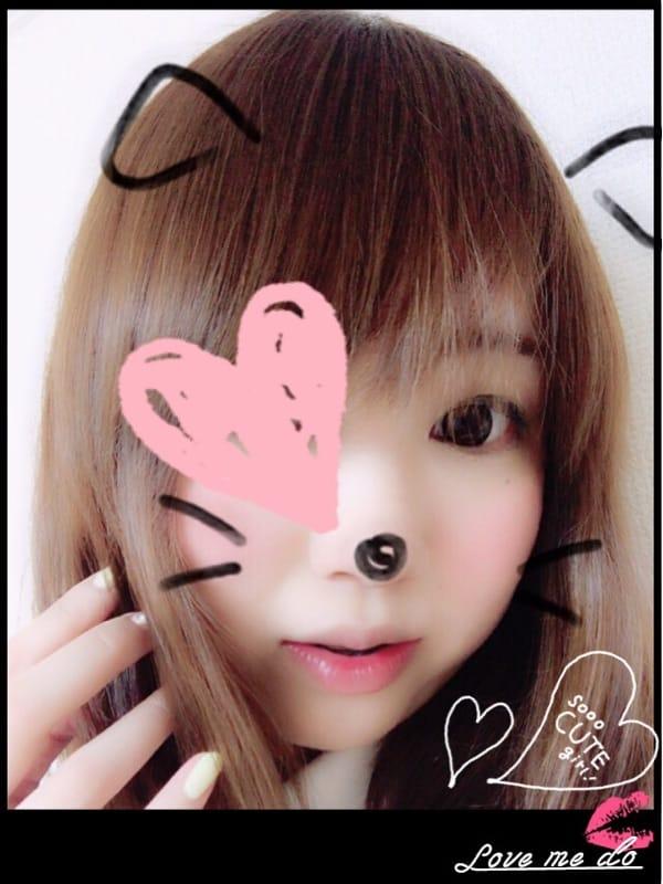 「*おはよう*」03/23(金) 08:33 | ありすの写メ・風俗動画