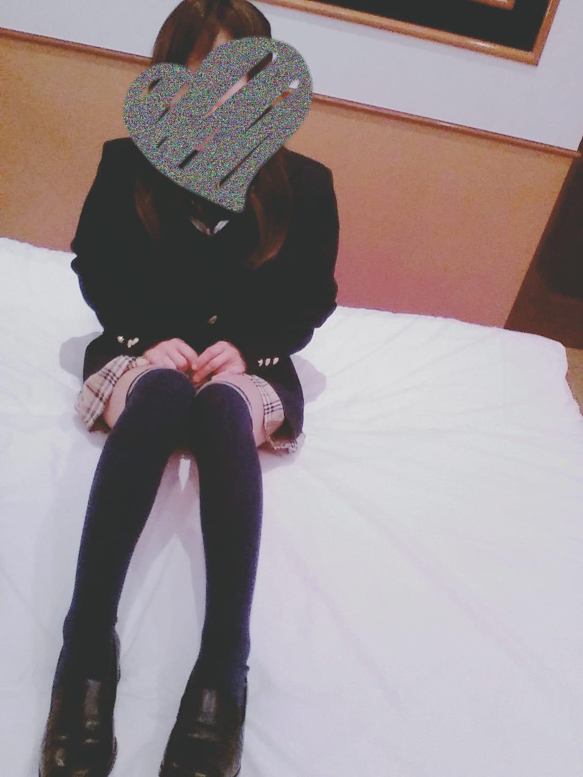 「さゆり」03/23(金) 09:44 | -さゆり-の写メ・風俗動画