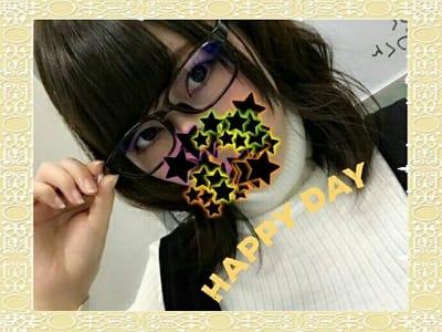「お腹がいたーい!」03/23(金) 10:33   あいらの写メ・風俗動画