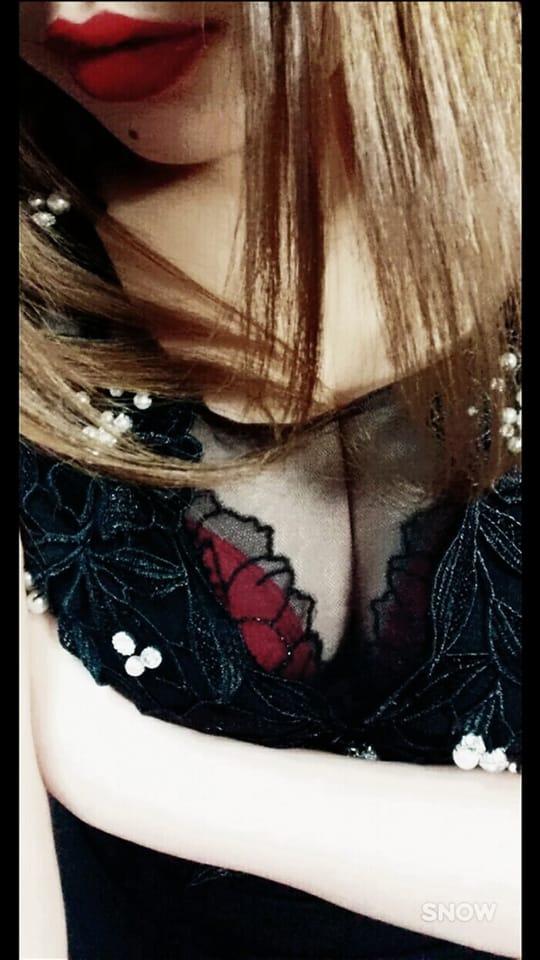 Ichika イチカ「出勤」03/23(金) 11:17   Ichika イチカの写メ・風俗動画