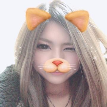 「イベントやってるよー!(^^)!」03/23(金) 12:27 | しずかの写メ・風俗動画