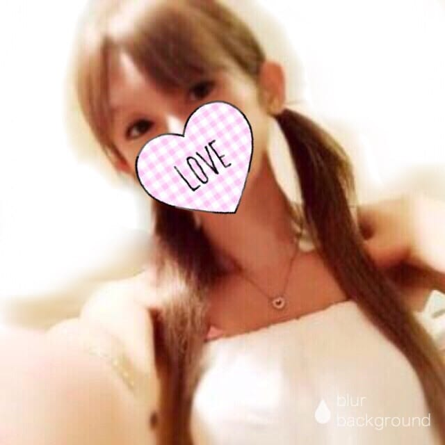「♡」03/23(金) 12:30 | 華原の写メ・風俗動画