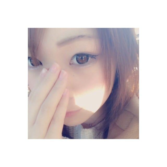 「◎ 3 / 23」03/23(金) 13:12   マユの写メ・風俗動画