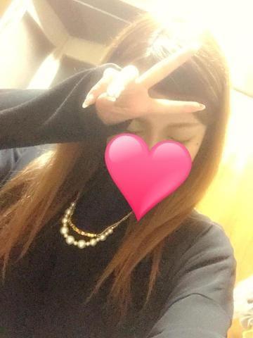 「WEBヨヤク 待ってます♪(^^)ノ ]:フォトギャラリー」03/23(金) 13:23   おんぷの写メ・風俗動画