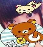 きらら「気分を変えて」03/23(金) 13:30 | きららの写メ・風俗動画