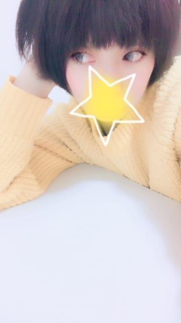 「本日最終日!」03/23(金) 13:37 | うたの写メ・風俗動画