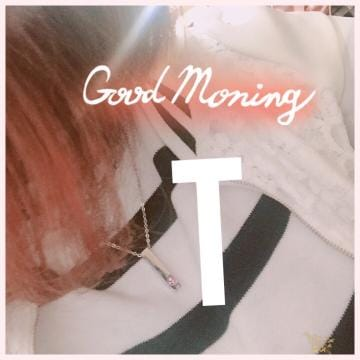 「こんにちわ」03/23(金) 13:54 | 小悪魔ティファニーの写メ・風俗動画