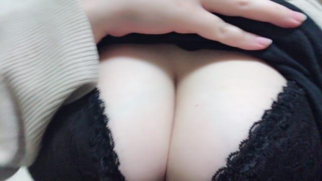 れみ「おはようございます!」03/23(金) 14:12   れみの写メ・風俗動画