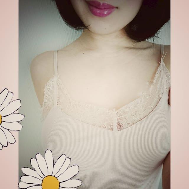 あけみ「ご予約ありがとうございます♡」03/23(金) 14:22   あけみの写メ・風俗動画
