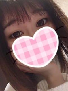 かなん「お久しぶりです!」03/23(金) 15:10 | かなんの写メ・風俗動画
