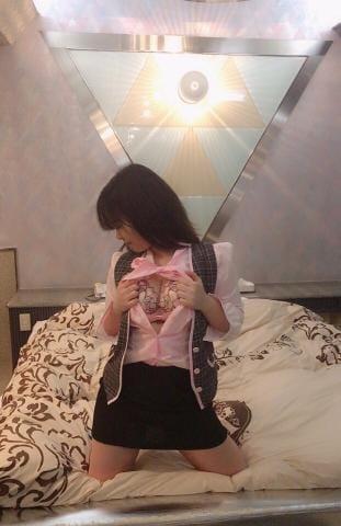 「おれい  ☆ 本日ゲリラ割☆」03/23(金) 15:56 | 写真更新/美恋(みこ)の写メ・風俗動画