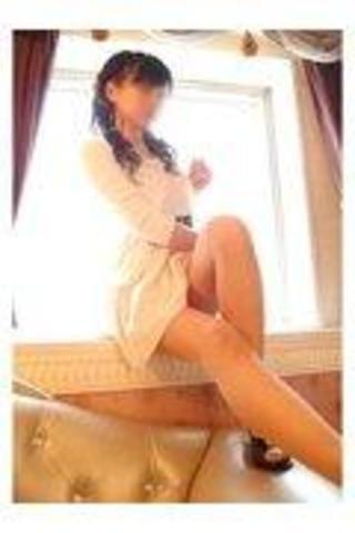 華子☆綺麗な顔立ちS級奥様♪「こんにちわ、」03/23(金) 16:01   華子☆綺麗な顔立ちS級奥様♪の写メ・風俗動画