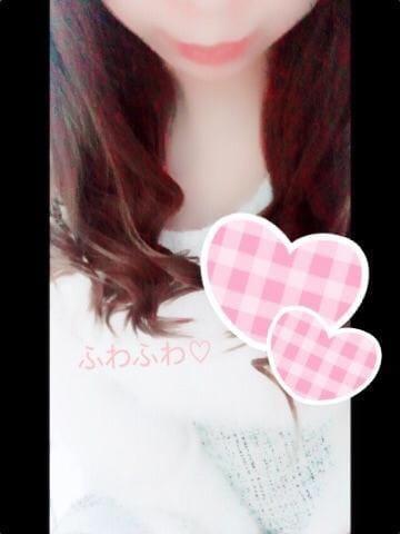 「とまらない///」03/23(金) 16:47   えりかの写メ・風俗動画