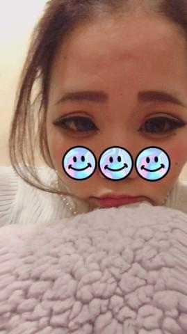 「おはようっっ」03/23(金) 17:30 | るみの写メ・風俗動画