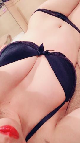 「金曜日」03/23(金) 17:45 | 渚いのりの写メ・風俗動画