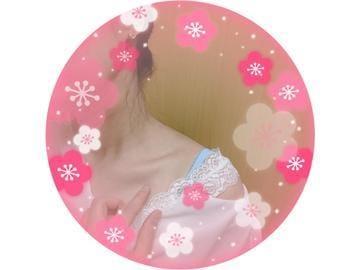 「おくれ毛」03/23日(金) 18:12 | 上村の写メ・風俗動画