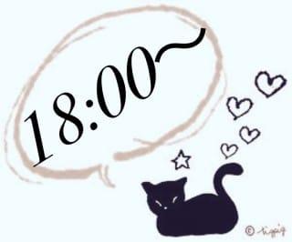 「出勤♪」03/23(金) 18:33   まなみの写メ・風俗動画